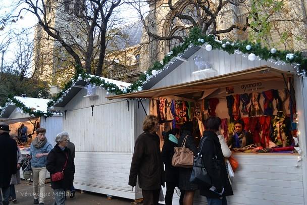 Saint-Germain-des-Près 5