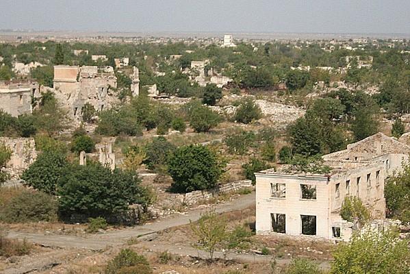 800px-Agdam-nagorno-karabakh-3