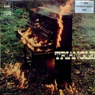TRIANGLE-33T-1-1970.jpg
