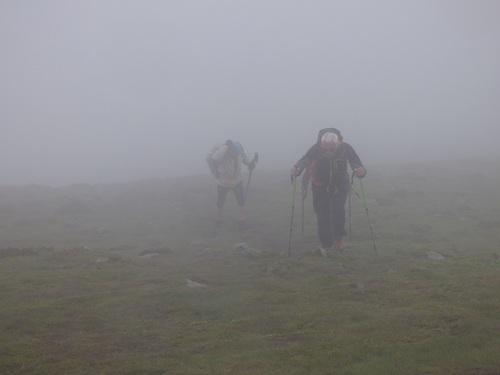 23.05.2018.la Croix Morand. les Cascades du Mont Dore...Clichés de Roland