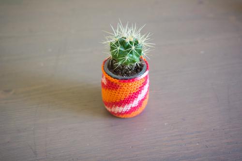 Mylène - Crochet : Cadeaux de fin d'année
