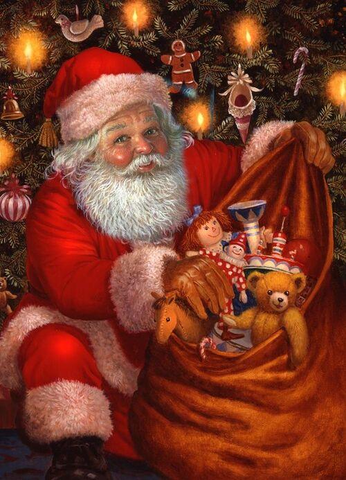 images Noel Par liledekahlan le 11 Novembre 20