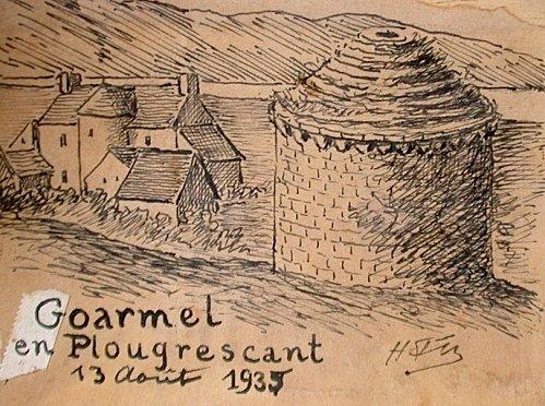 croquis-du-vicomte-Henri-Frotier-de-La-Messeliere-1935.jpg