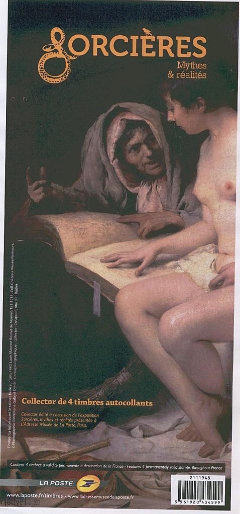 carnet-4-timbres-les-sorcieres-2012dos.jpg