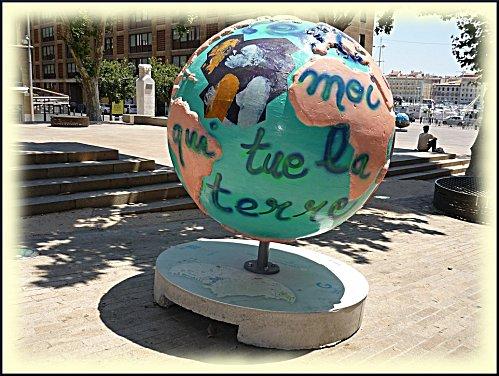 cool-globes-20-2.JPG