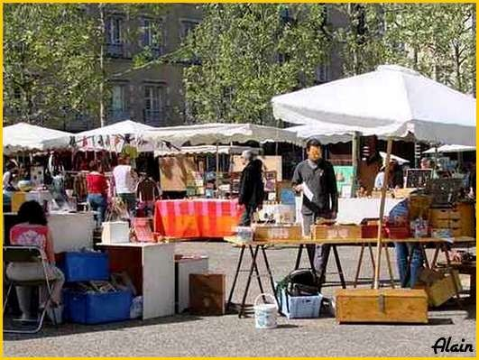PLace_St_Anne_Avril07_9