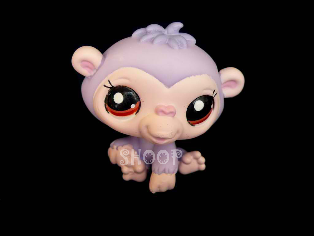 LPS 2050
