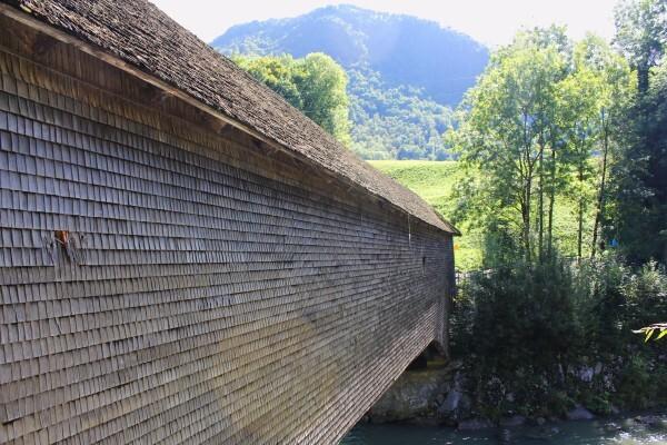 Pont-qui-branle-2.jpg