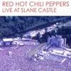 Live At Slane Castle (Live, 2003)