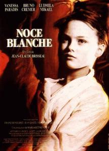 NOCE-BLANCHE-copie-1.jpg