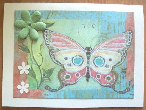 Carte-fleur-et-papillon-11---2012.JPG