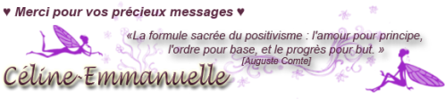 Signature4-copie-1