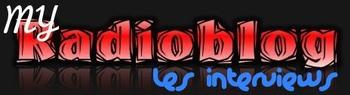 myradiobloginterviews