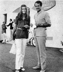 26 août 1969 / ETE MAGAZINE