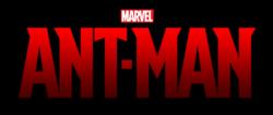 Ant-Man : une nouvelle recrue au casting