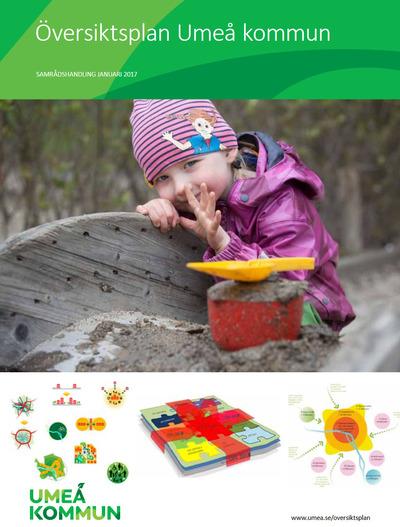 Les enfants dans la planification urbaine (suite)