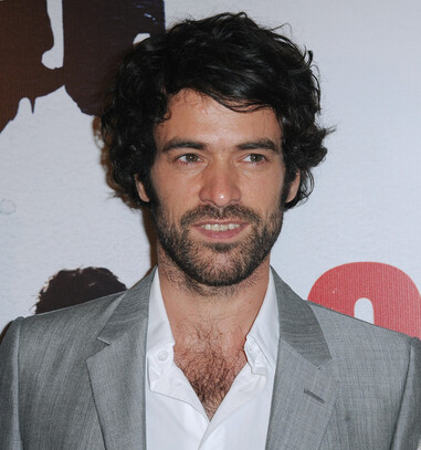 Romain duris BOX OFFICE