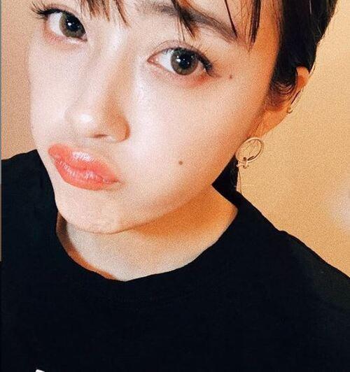 [PIMMY] - Instagram - 27.07.19