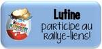 Rallye-liens: 1er jour d'école: cahier journal