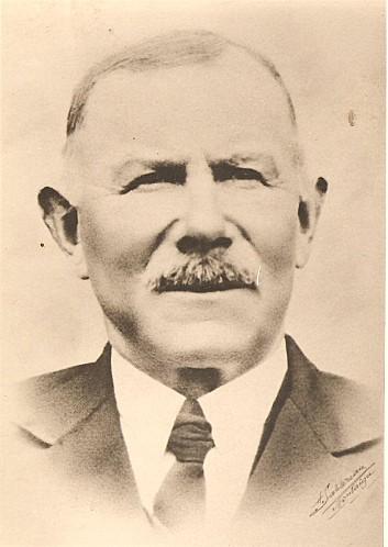 Auguste Chiron de Viellevigne 1876-1956 001