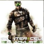 Splinter Cell Blacklist : bientôt sur Wii U