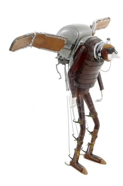 stephane-halleux-sculpture-personnage-18.jpg