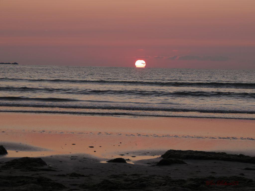 un soir en Bretagne (22)
