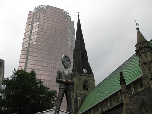 01 Montréal
