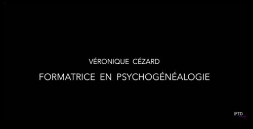 Psychogénéalogie : la symbolique