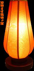 Luminaires-objets-de-decoration-maison-SS-ROS.png