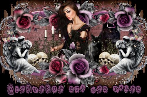 déco gothique2