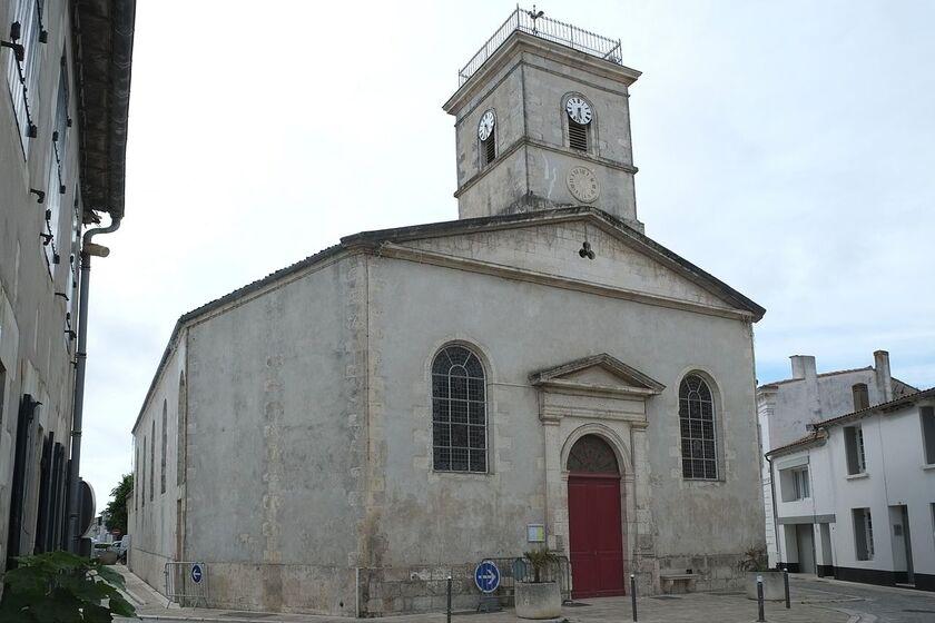 477 - Eglise Saint-Barthélémy du Bois - Le Bois-Plage.jpg