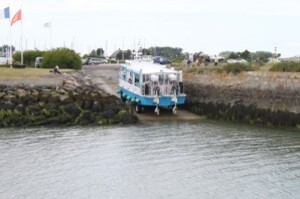 2 St Vaast la Hougue (91)