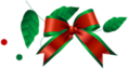*** 81.Top Merry Christma  ***