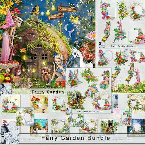 Fairy Garden - Page 5 S617Vk-Y3lzqhhZDQ0HpvsqYvWk@500x500