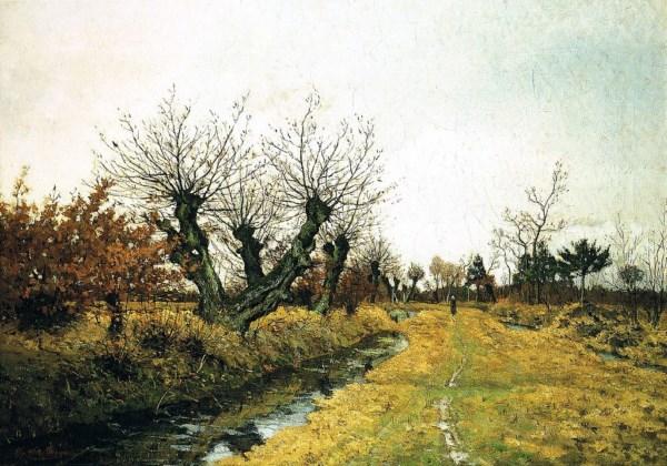 Alphonse ASSELBERGS