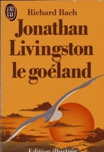 « Jonathan Livingston le goéland » de Richard BACH