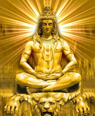 Wealth & Spirituality