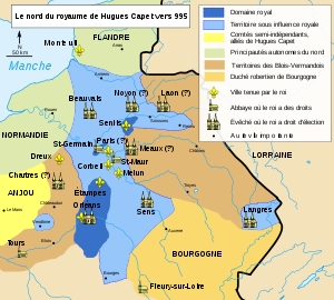 300px-Hugues Capet.svg