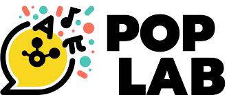 POP Lab, une plateforme incontournable