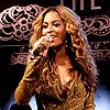 """Beyonce à performé dans l'émission télé """" The View """""""