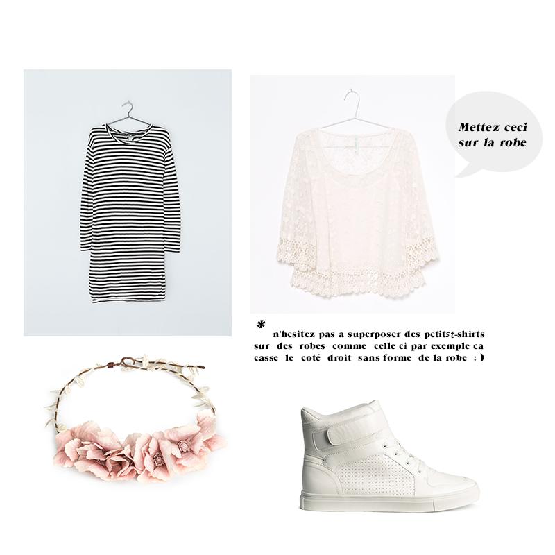 DRAMAS fashionista / Edition 002