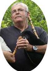 Jean Marc Phelipeau