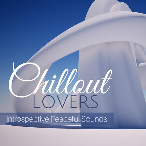 RICCA, Vincenzo - Oceanic Love (Smooth Jazz)