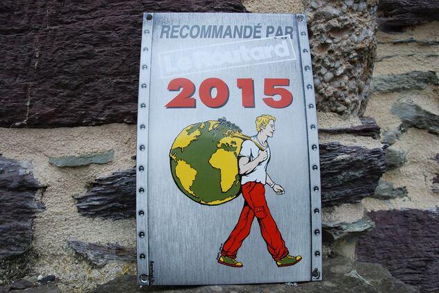 nuits insolites en cabanes perchées et un gîte 7 places entre Rennes et Redon BRETAGNE