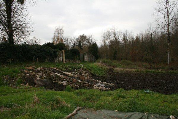 novembre 2012