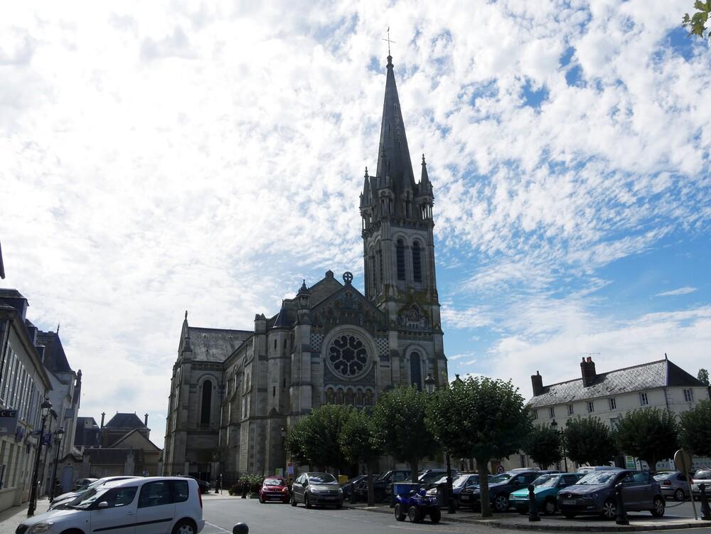 Briare - Loiret