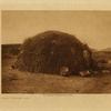 23Papago primitive home