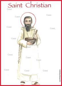 """Résultat de recherche d'images pour """"saint christian"""""""