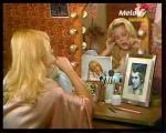 Sylvie Vartan - Je chante pour Swanee - Antenne 2 : 26 /01/ 74